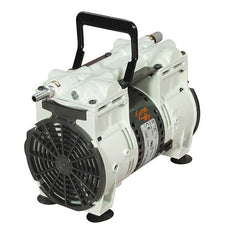 Little Tuffy Vacuum Pump - 5% OFF Use code USA5 at Checkout