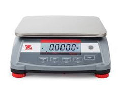 Ohaus - Ranger 3000 Bench and Field Scale
