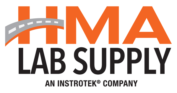 HMA Lab Supply