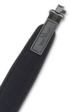 Vero Vellini Premium Rifle Sling (Tactical Black)