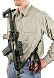 Vero Tactical 2-Point Sling (Tactical Black)