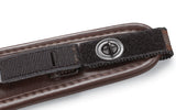 "Premium Padded ""Paddy"" Rifle Sling"