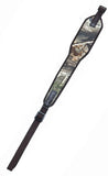 Vero Vellini Premium Wide-Top Rifle Sling (Realtree AP®)