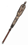 Vero Vellini Premium Wide-Top Rifle Sling (Realtree Max-5®)