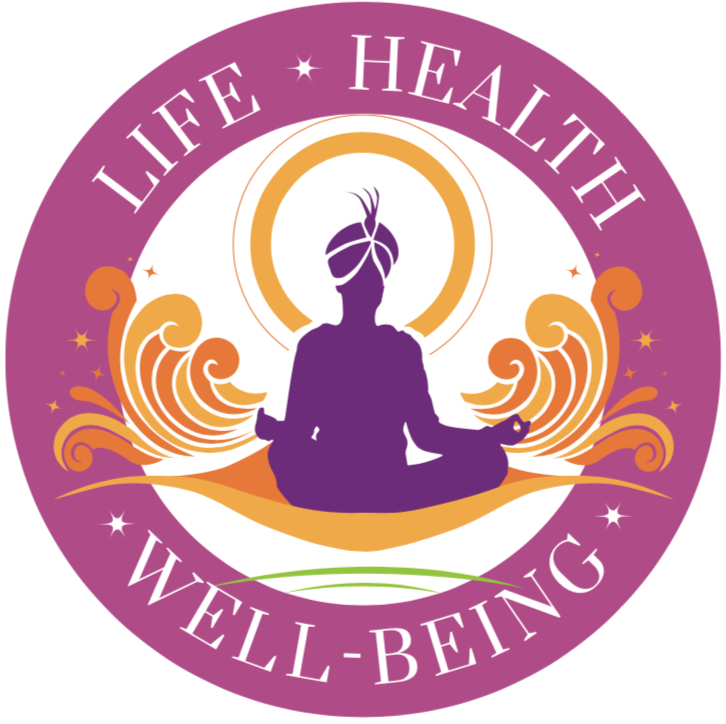 Life, Health and Well-Being