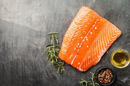 Wild 6 oz. Sockeye Salmon Fillets