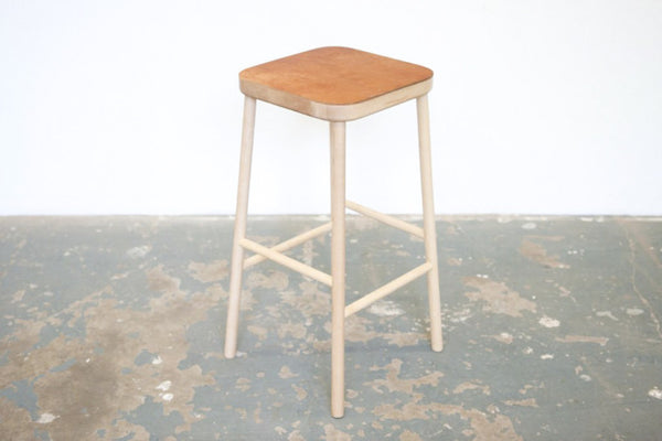 Maggie Bar stool