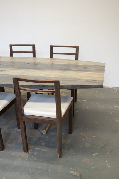 Maggie Dining Table