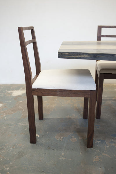 Neese Dining Chair