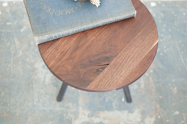 Indy Side Table