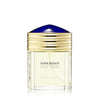 Boucheron EDP SP 3.4oz/100ML - Men's