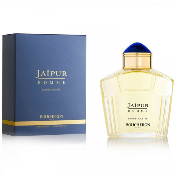 Jaipur EDT Spray