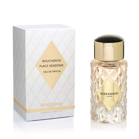 Place Vendome 3.4oz/100ML