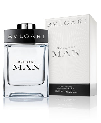 Man EDT SP 3.4oz/100ML (M)