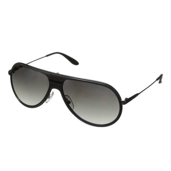 Sunglasses - Aviator - CA89S