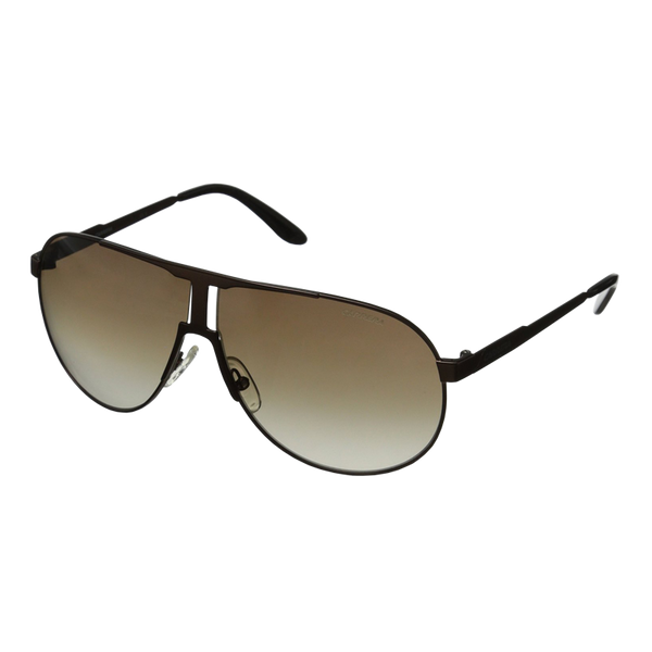 Panamerika Aviator Sunglasses