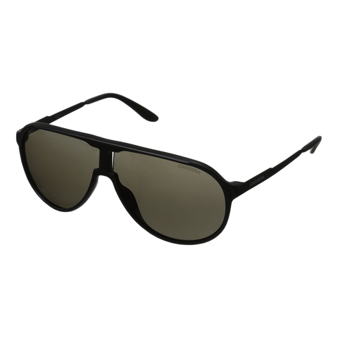 New Champion Aviator Sunglasses