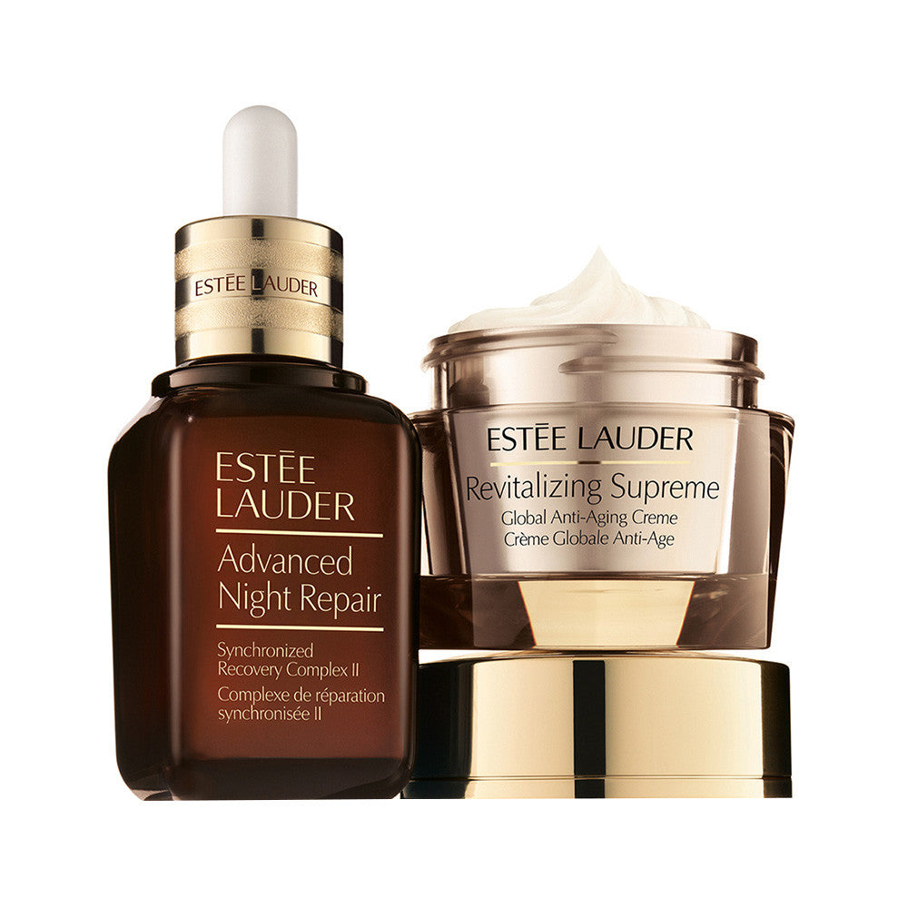 Anti Aging Solutions - Travel Retail Set