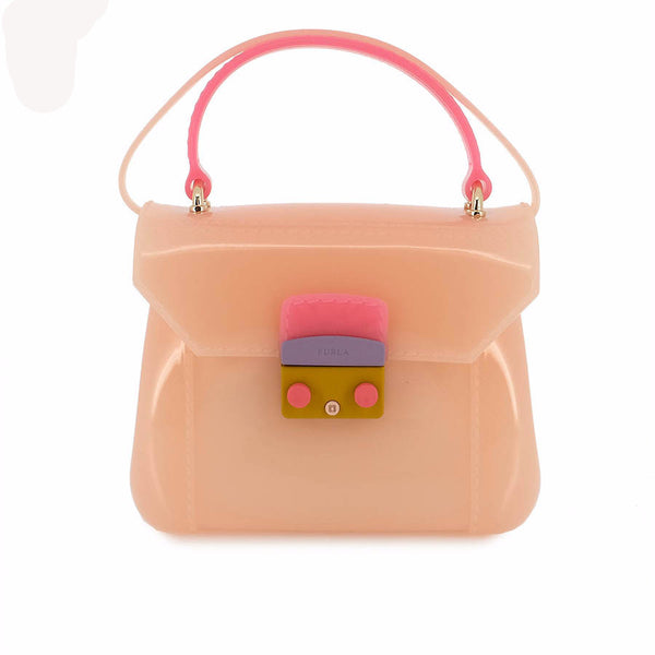 Candy Bon Bon Cartoon Mini Crossbody