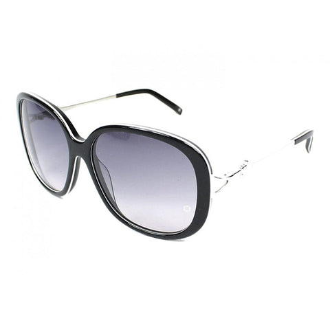 Sunglasses - MB417S 05B