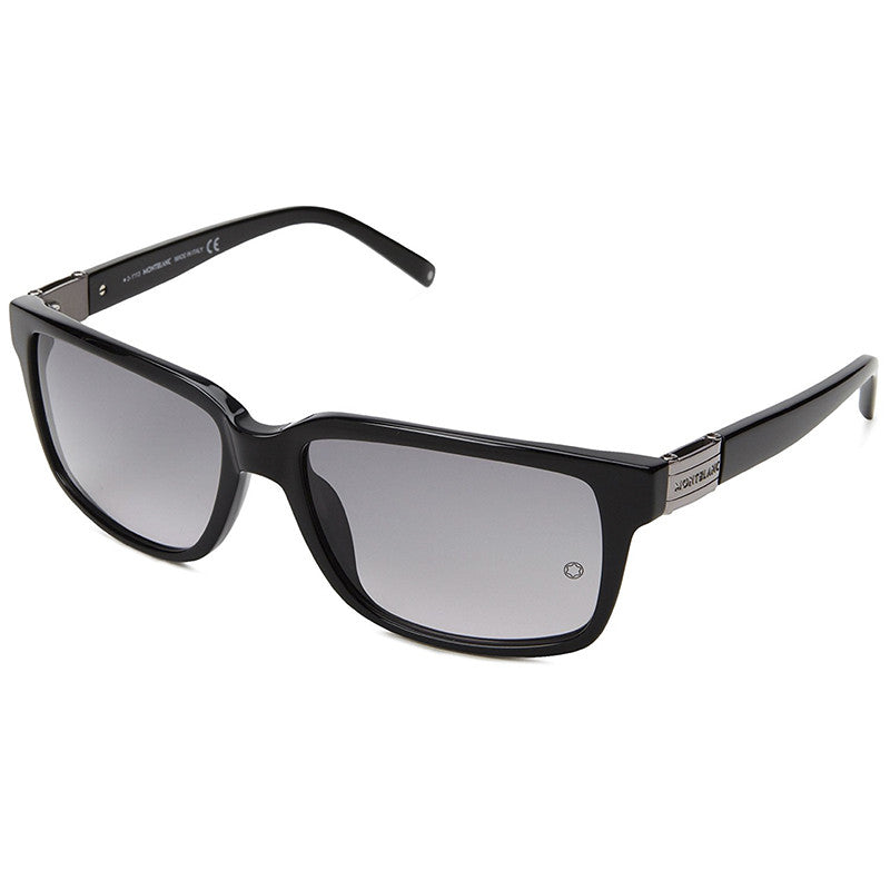 Wayfarer Sunglasses - MB405S
