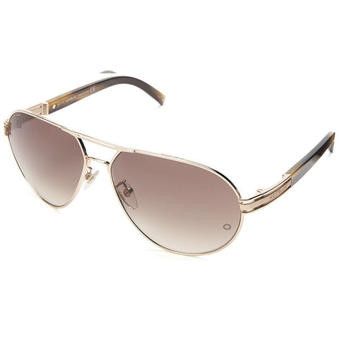 Aviator Sunglasses - MB401S