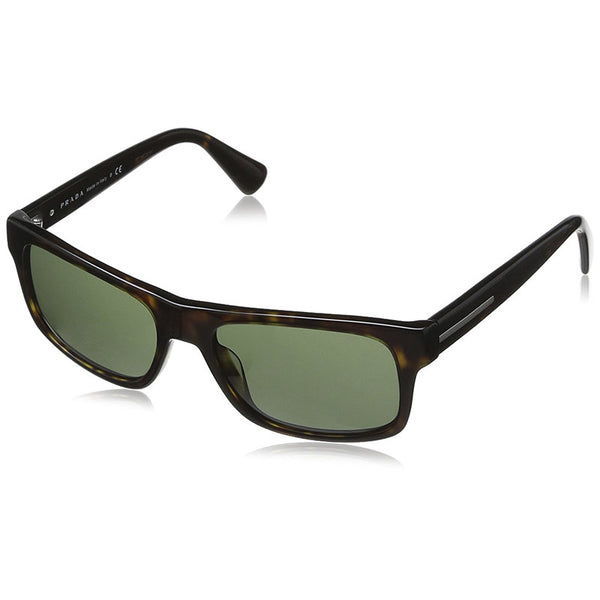 Sunglasses - Tortoise - PR18PS