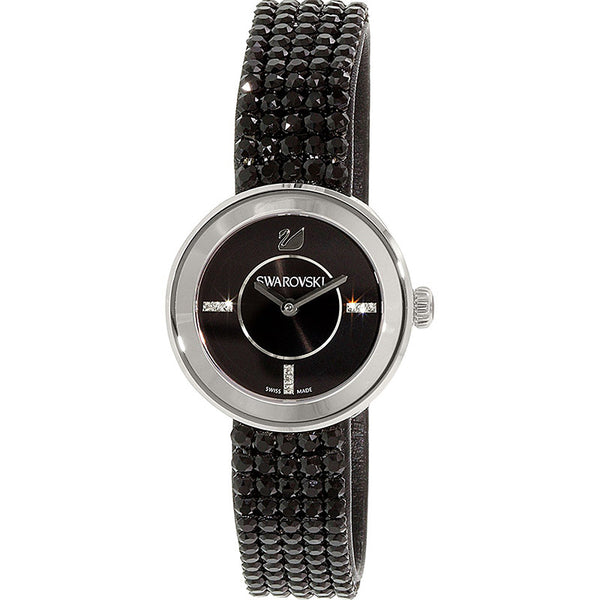 Piazza Mini Watch - Various Colors