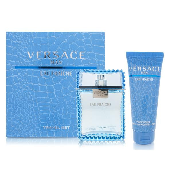 Eau Fraiche Travel Retail Set