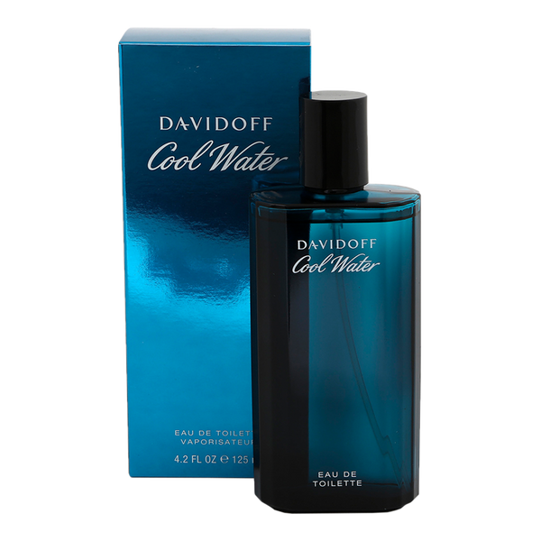 Cool Water - EDT