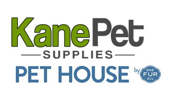 One Fur All's Pet House Candles Distributed by Kane Pet Supplies in Canada