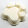 Fresh Citrus Wax Melt Pet House Candles - One Fur All