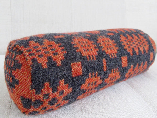 Gracie Coch Bolster Cushion