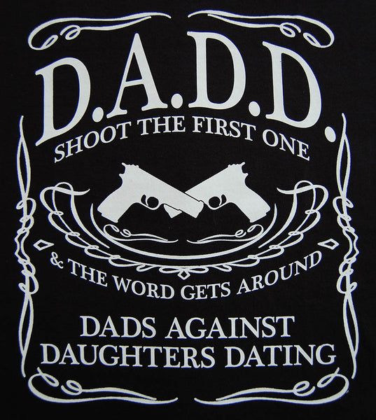 DAD - 06 (men) - gunnytees