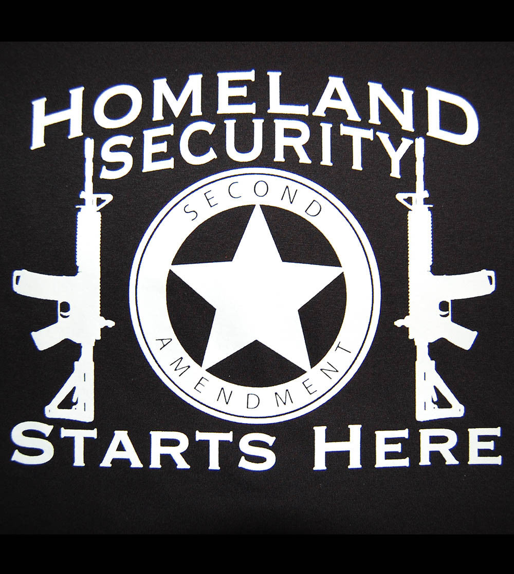 Homeland security men gunnytees homeland security men buycottarizona