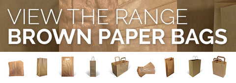 brown_paper_bag_range
