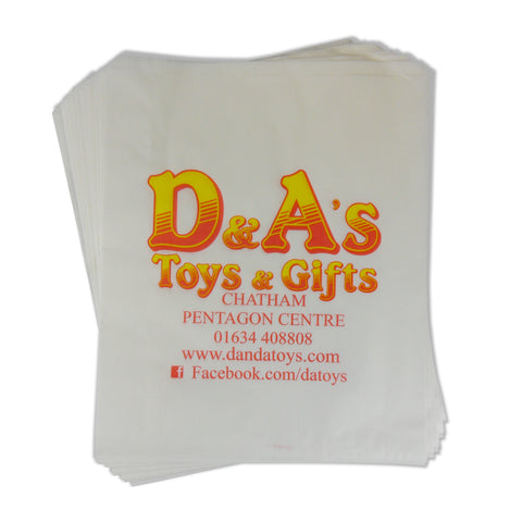 printed_counter_bag