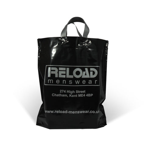 printed_flexiloop_carrier_bag