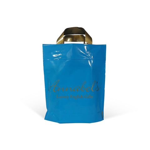 printed_flexiloop_polythene_bag