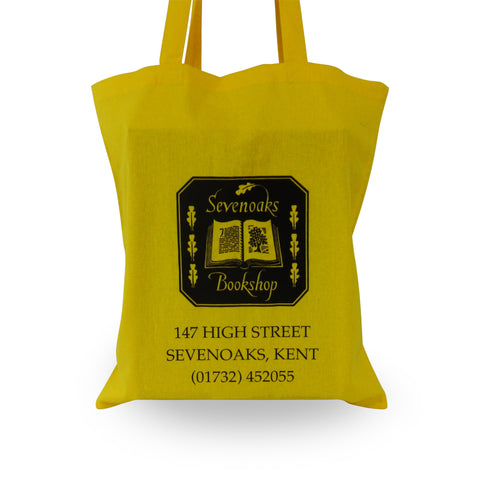 printed_yellow_cotton_bag