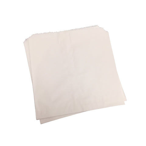 greaseproof_paper_bags