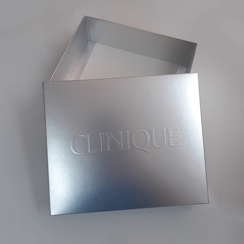 luxury_printed_boxes