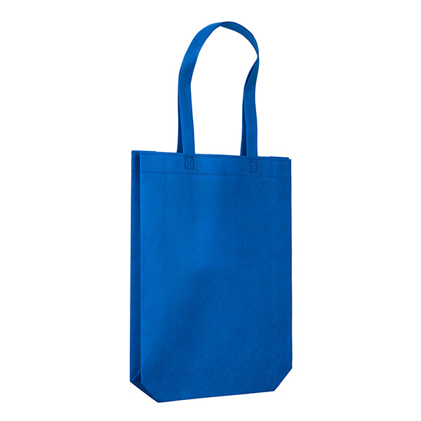 Printed Non Woven PP Bags | Robins Packaging