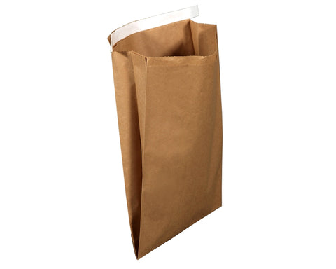 Printed Paper Mailing Bags - Robins Packaging
