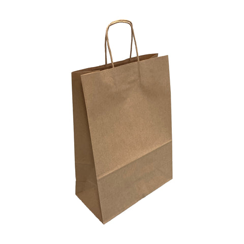 large_brown_paper_bags_twist_handle