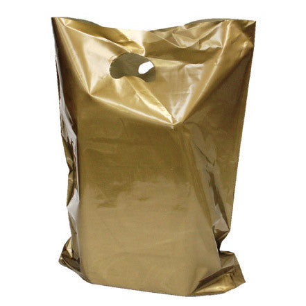 gold_polythene_carrier_bags