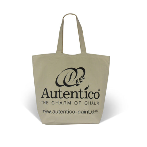 canvas_shopping_bag