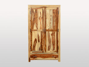 2 cabinet with Avadi doors - Kif-Kif Import