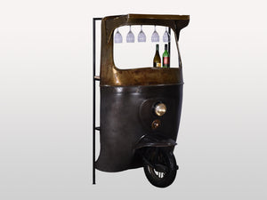 Tuk Tuk Bar - Kif-Kif Import