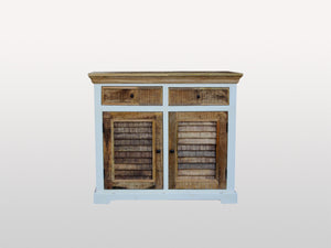 Menara 2-door sideboard - Kif-Kif Import